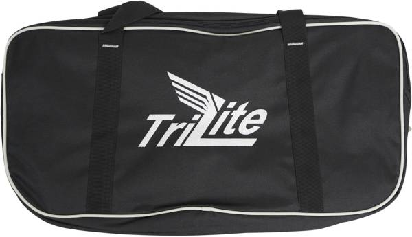 OMADA Golf Trilite Carry Bag product image