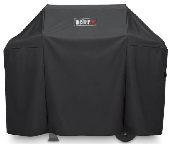 Weber Grill Cover – Spirit 300 Series product image