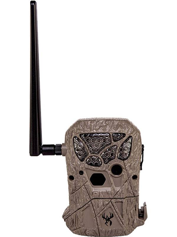 Wildgame Innovations Encounter Cell Trail Camera product image