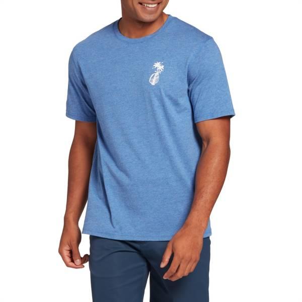 Walter Hagen Men's Lifestyle Graphic Golf T-Shirt product image