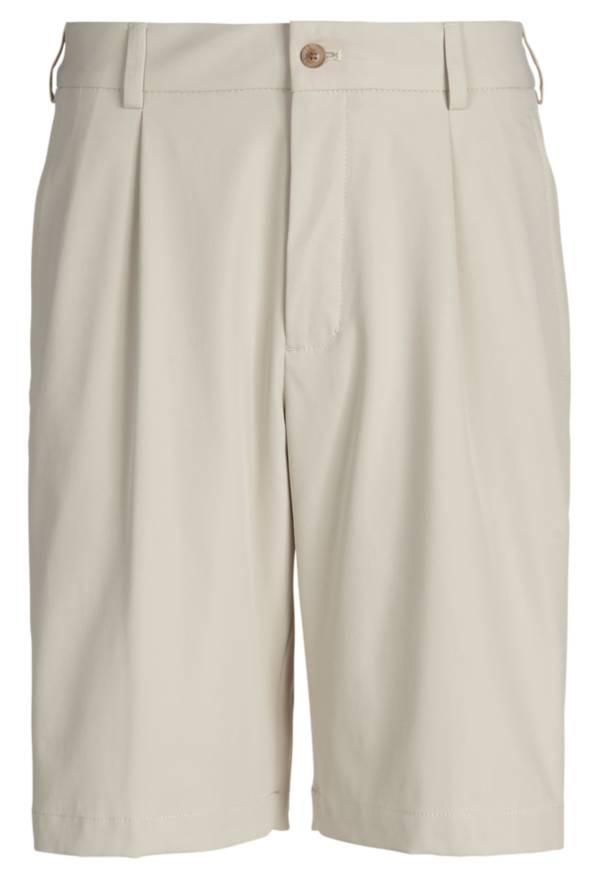 Walter Hagen Men's Pleated Golf Shorts product image