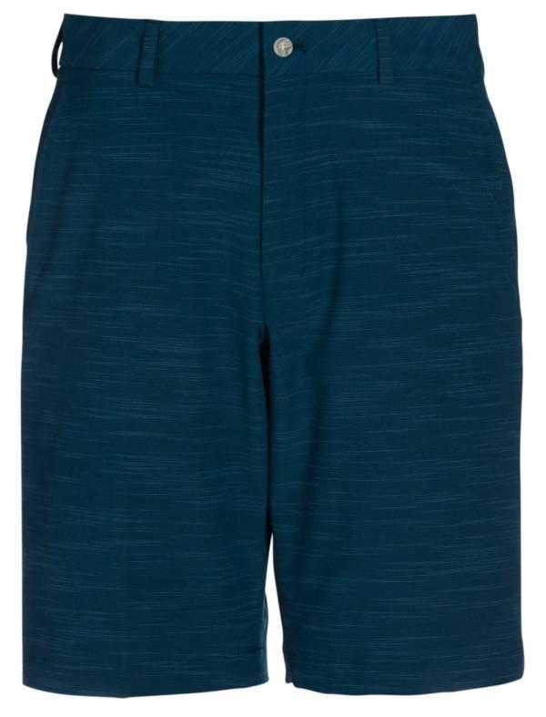 Walter Hagen Men's Perfect 11 Heatherized Golf Shorts product image
