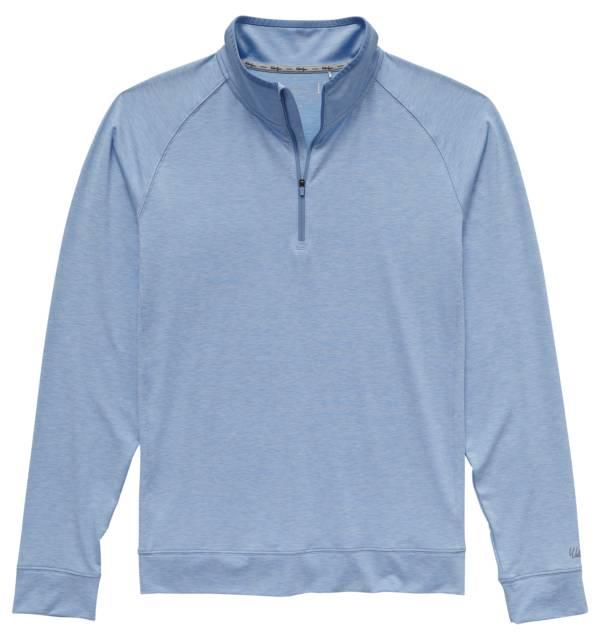 Walter Hagen Men's Perfect 11 Lightweight ¼ Zip Golf Pullover product image
