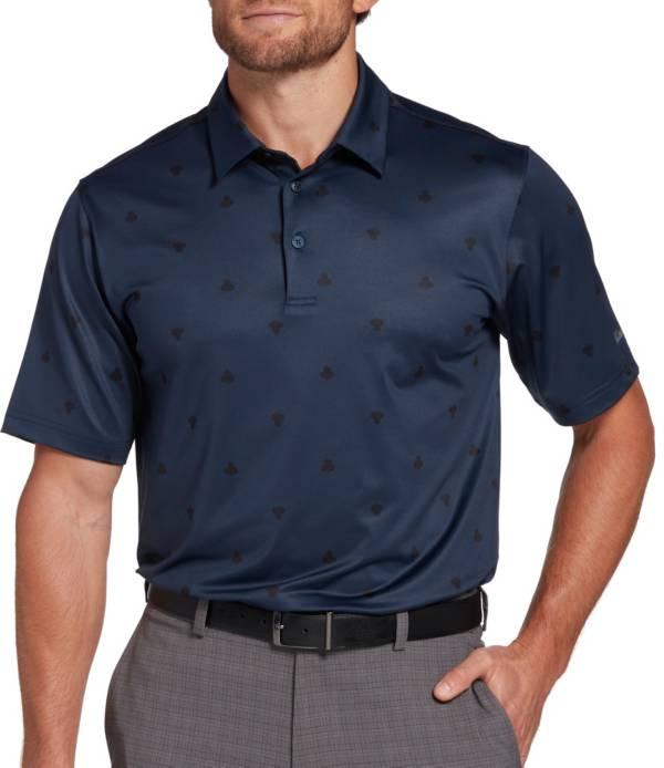 Walter Hagen Men's Summer Print Golf Polo product image