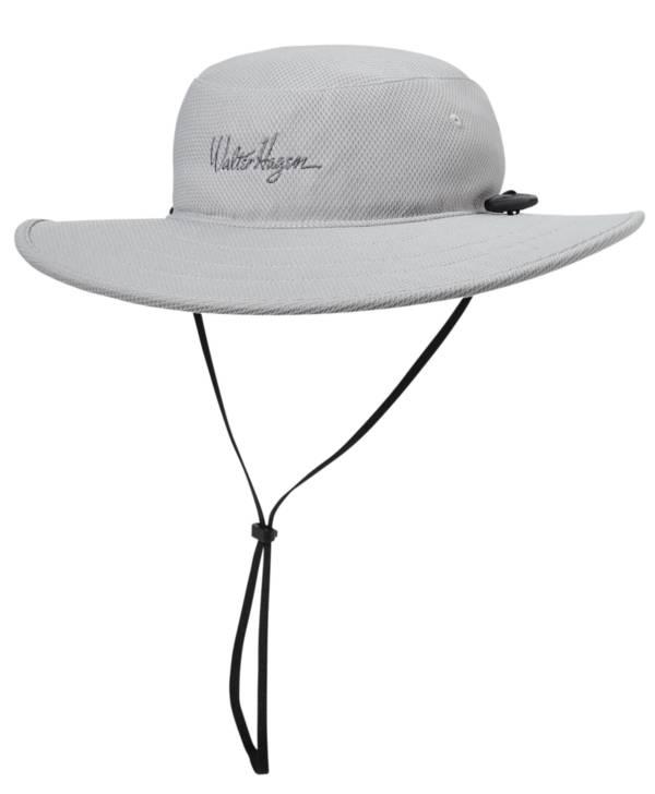 Walter Hagen Men's Wide Brim Sun Hat product image