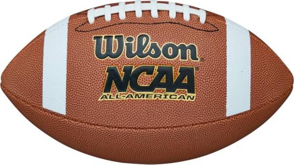 Wilson NCAA All American Football product image