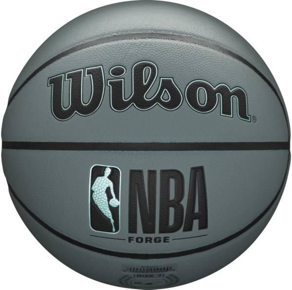 """Wilson NBA Forge Basketball 29.5"""" product image"""