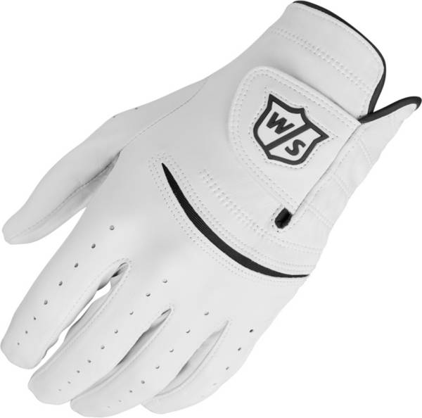 Wilson Staff Model Golf Glove product image