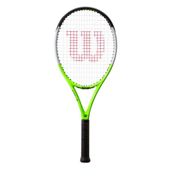 Wilson Blade Feel RXT 105 Tennis Racquet product image