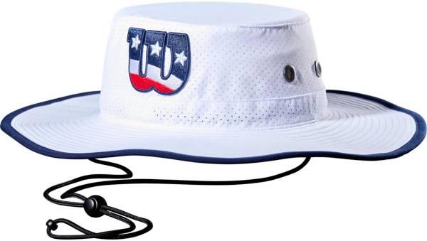 Wilson Bucket Hat product image