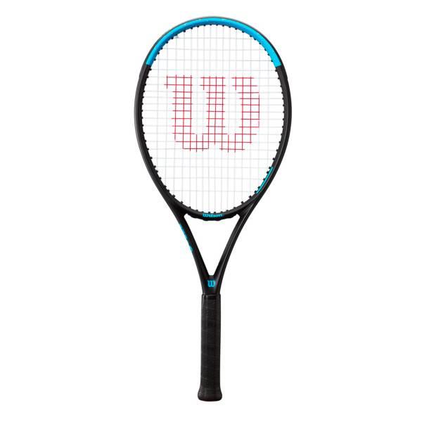 Wilson Ultra Power 105 Tennis Racquet product image