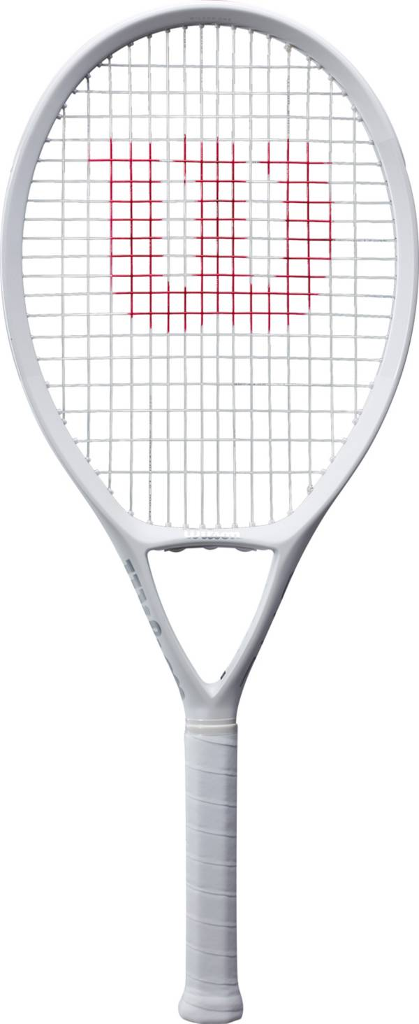 Wilson One Tennis Racket product image
