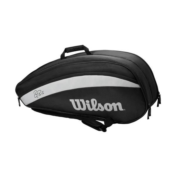 Wilson Roger Federer Team Tennis Bag product image
