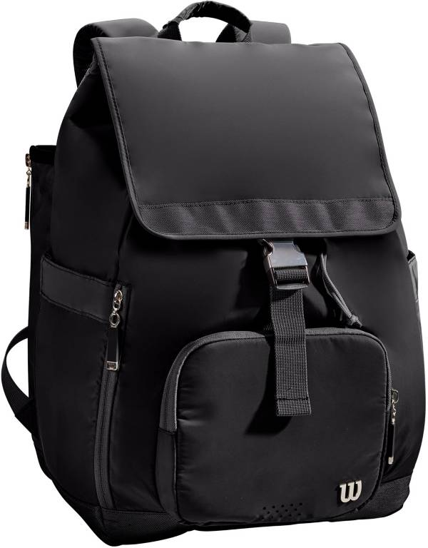 Wilson Women's Foldover Tennis Backpack product image