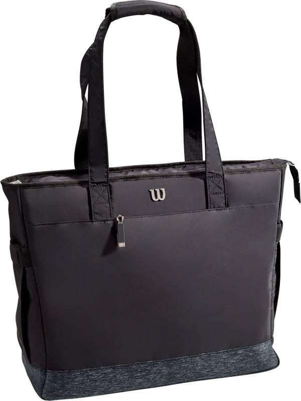 Wilson Women's Tennis Tote Bag product image