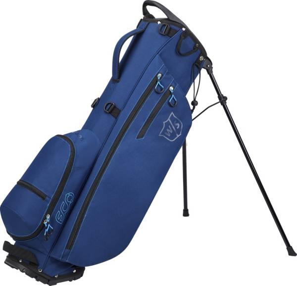 Wilson Staff ECO Stand Bag product image