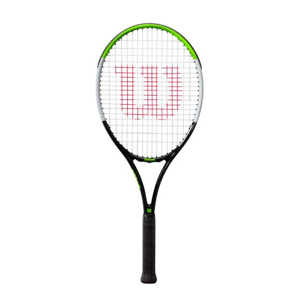 "Wilson Blade Feel 26"" Tennis Racquet product image"