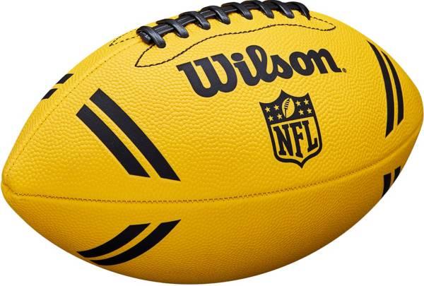 Wilson NFL Spotlight Junior Football product image