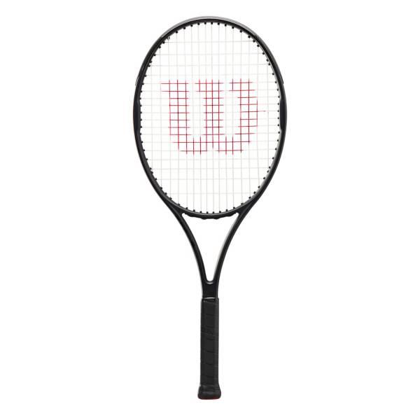 "Wilson Pro Staff 26"" V13 Tennis Racquet product image"