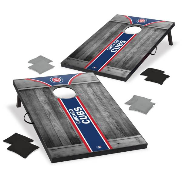 Wild Sports Chicago Cubs 2 x 3 Tailgate Toss product image