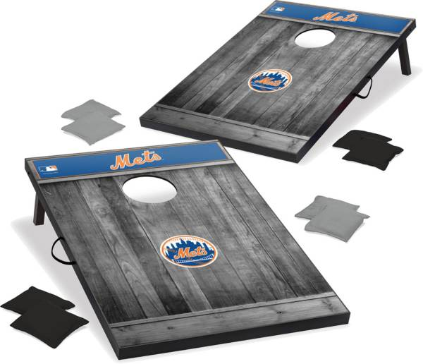 Wild Sales New York Mets Tailgate Toss product image