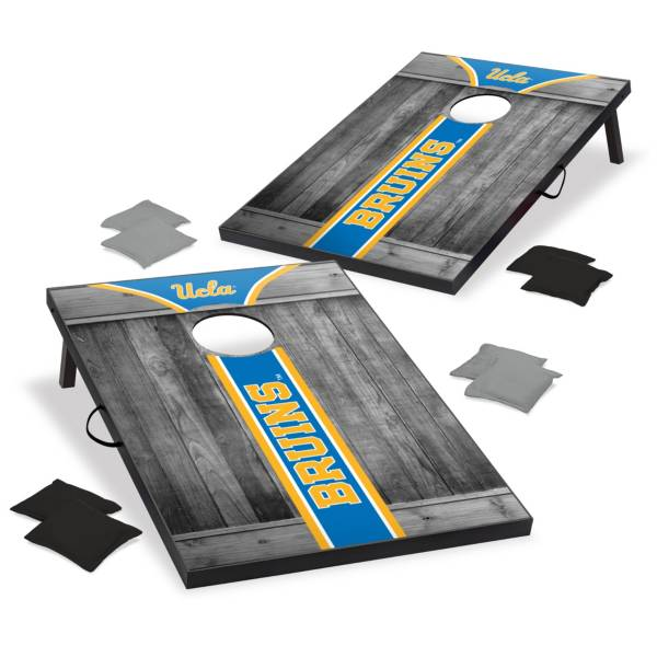 Wild Sports UCLA Bruins 2 x 3 Tailgate Toss product image