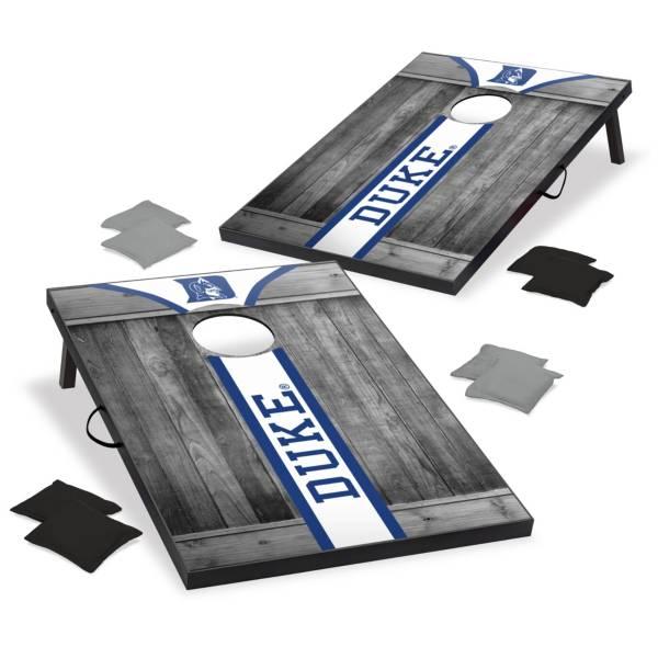 Wild Sports Duke Blue Devils 2 x 3 Tailgate Toss product image