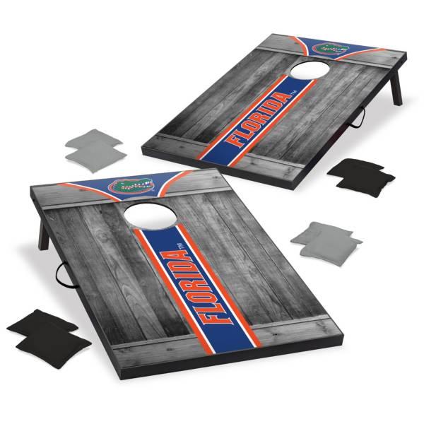 Wild Sports Florida Gators 2 x 3 Tailgate Toss product image