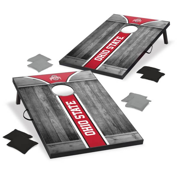 Wild Sports Ohio State Buckeyes 2 x 3 Tailgate Toss product image