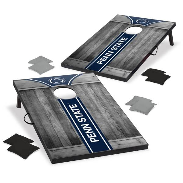 Wild Sports Penn State Nittany Lions 2 x 3 Tailgate Toss product image