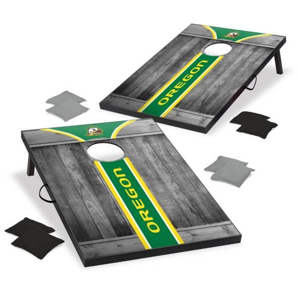 Wild Sports Oregon Ducks 2 x 3 Tailgate Toss product image