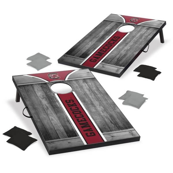 Wild Sports South Carolina Gamecocks 2 x 3 Tailgate Toss product image