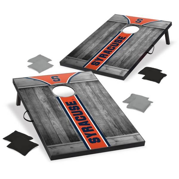 Wild Sports Syracuse Orange 2 x 3 Tailgate Toss product image