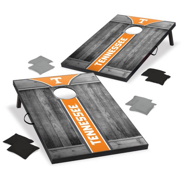 Wild Sports Tennessee Volunteers 2 x 3 Tailgate Toss product image