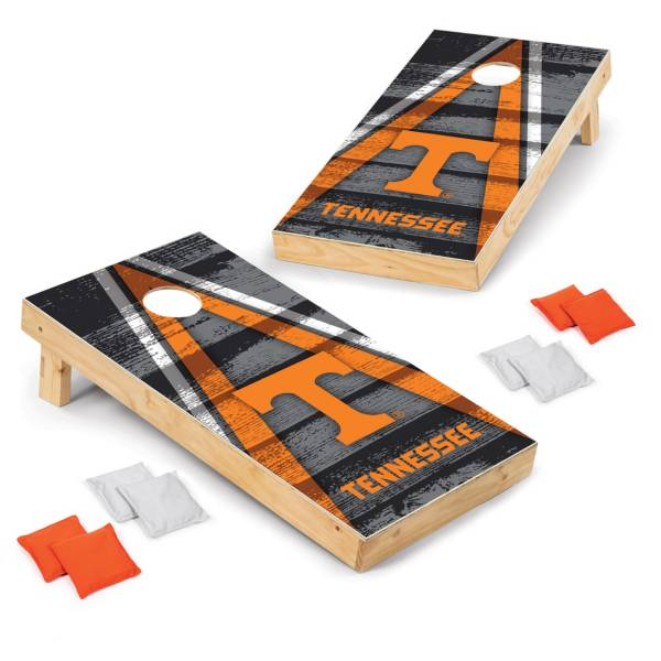 Wild Sports Tennessee Volunteers 2x4 Vintage Tailgate Toss product image
