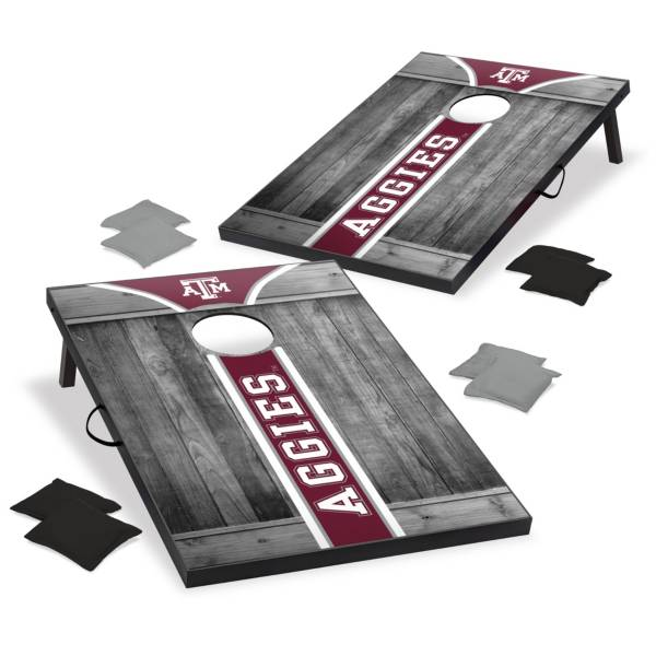 Wild Sports Texas A&M Aggies 2 x 3 Tailgate Toss product image