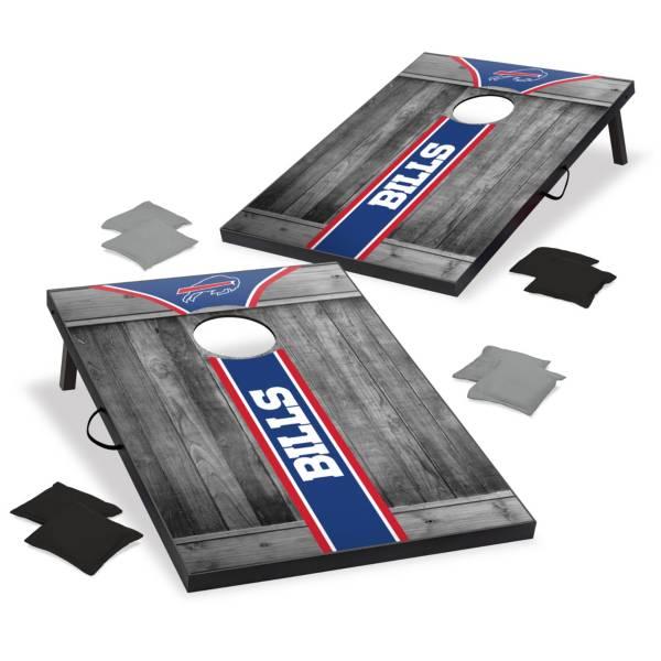 Wild Sports Buffalo Bills 2 x 3 Tailgate Toss product image