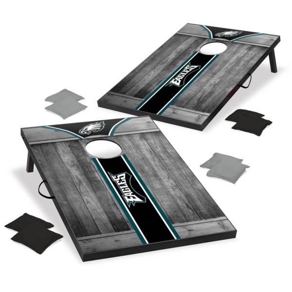 Wild Sports Philadelphia Eagles 2 x 3 Tailgate Toss product image