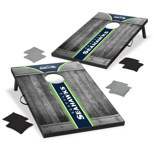 Wild Sports Seattle Seahawks 2 x 3 Tailgate Toss product image