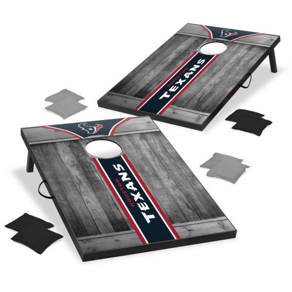 Wild Sports Houston Texans 2 x 3 Tailgate Toss product image
