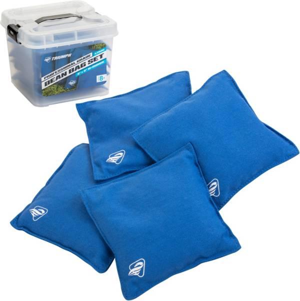 Triumph Canvas Cornhole Bag Set - 4 Pack product image