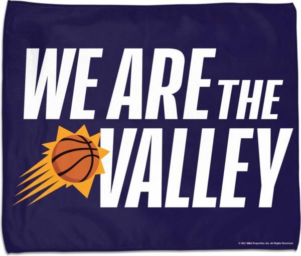 WinCraft Phoenix Suns Rally Towel product image