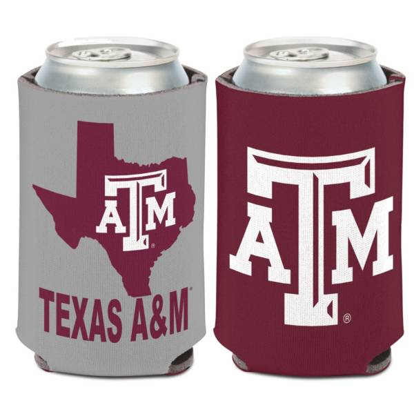 Wincraft Texas A&M Aggies Can Coozie product image