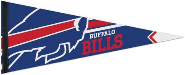 WinCraft Buffalo Bills 12'' x 30'' Pennant product image