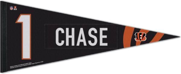 WinCraft Cincinnati Bengals Ja'Marr Chase Pennant product image