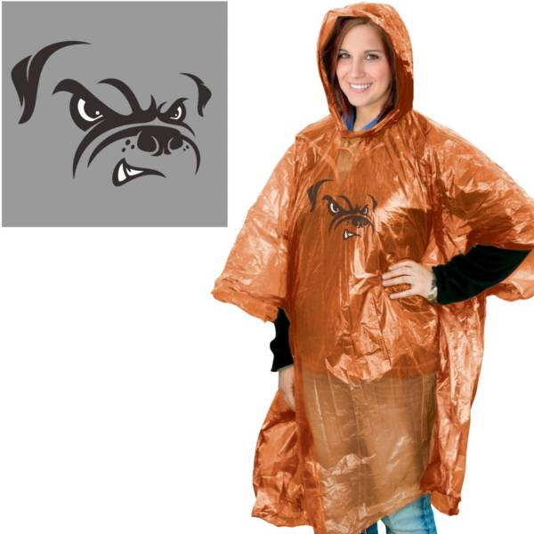 Wincraft Cleveland Browns Rain Poncho product image
