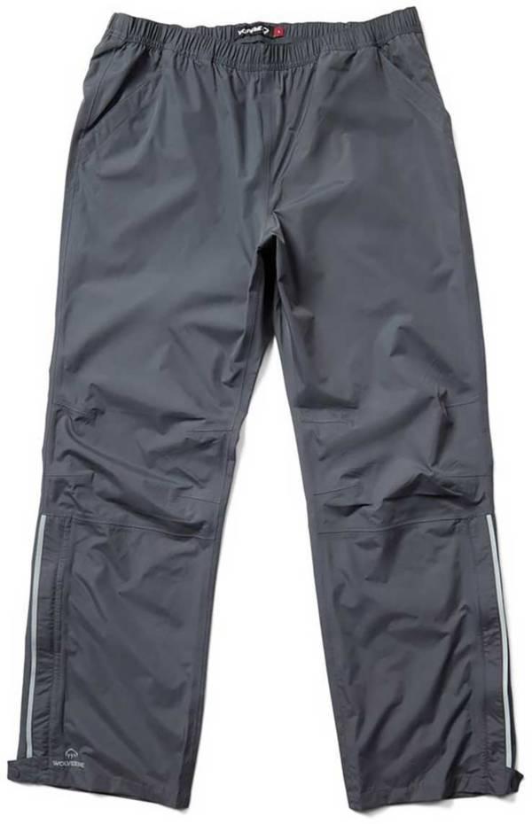 Wolverine Men's I-90 Rain Pants product image