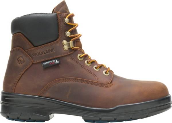 Wolverine Men's DuraShocks SR Work Boots product image