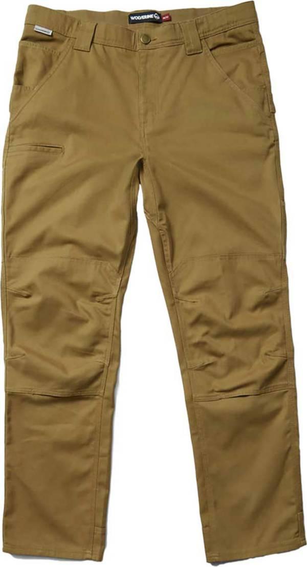 Wolverine Men's Guardian Cotton Work Pants product image