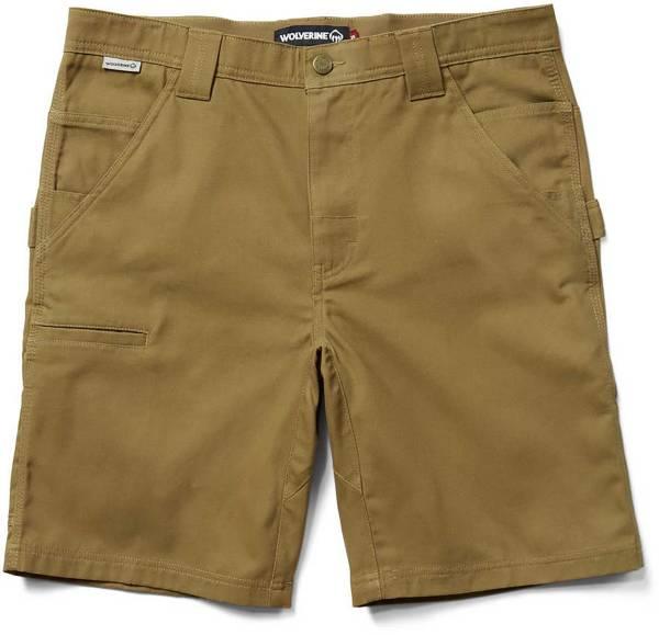Wolverine Men's Guardian Cotton Work Shorts product image